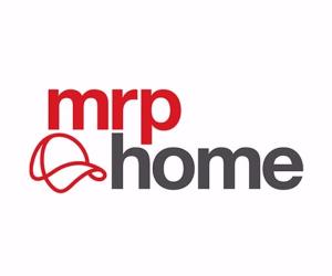 mrphome.com